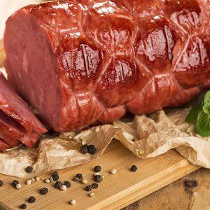 فیله-گوشت-تنوری-copy