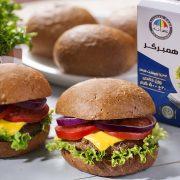 همبرگر-33درصد-1