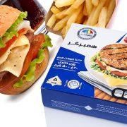 همبرگر-33درصد-3