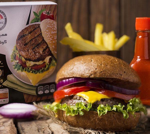 همبرگر-60-درصد-عصرانه-2