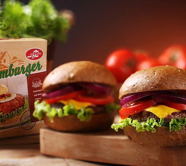 همبرگر-60-درصد-گلبرگ-3