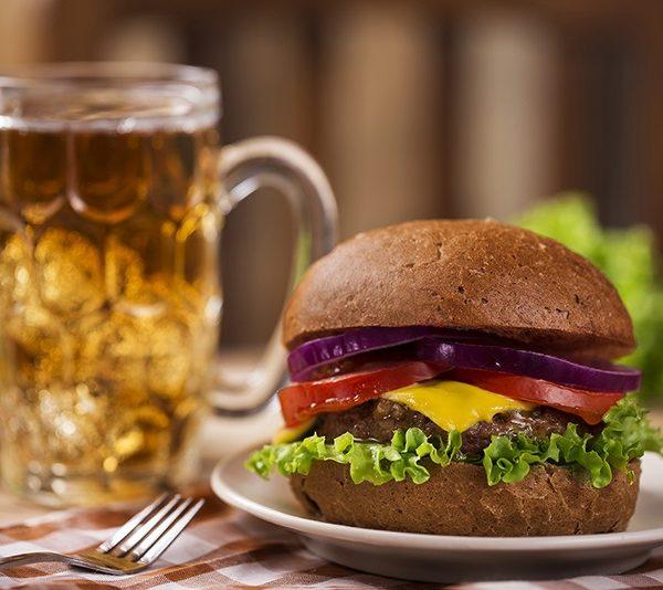 همبرگر-85-درصد-عصرانه-1