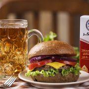 همبرگر-85-درصد-عصرانه-2