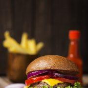 همبرگر-85-درصد-عصرانه-3