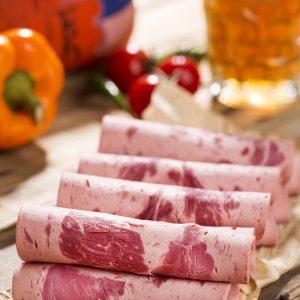 ژامبون-گوشت-1-600x600